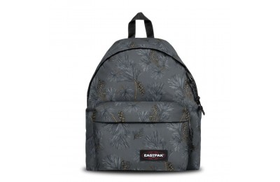[CYBER MONDAY] Eastpak Padded Pak'r® Wild Grey