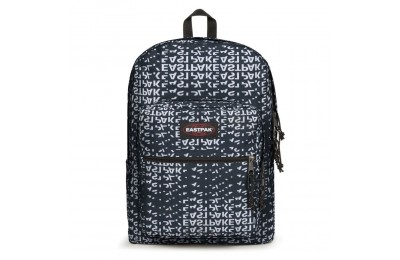 Eastpak Pinnacle L Bold Black - Soldes