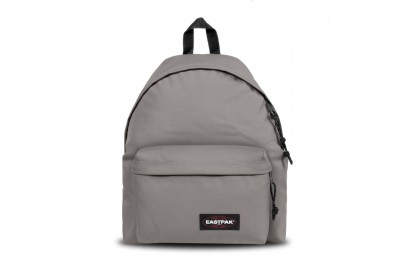 Eastpak Padded Pak'r® Concrete Grey - Soldes