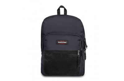 Eastpak Pinnacle Night Navy - Soldes
