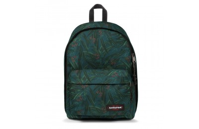 Eastpak Out Of Office Brize Mel Dark