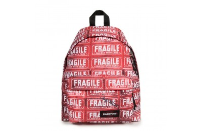 [CYBER MONDAY] Eastpak Padded Pak'r® Andy Warhol Fragile