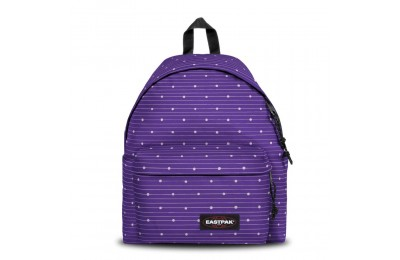 [CYBER MONDAY] Eastpak Padded Pak'r® Little Stripe