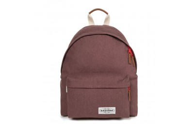 Eastpak Padded Pak'r® Opgrade Punch