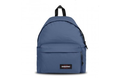 Eastpak Padded Pak'r® Humble Blue - Soldes