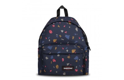 Eastpak Padded Pak'r® Terro Night - Soldes