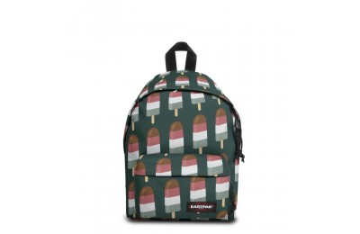 Eastpak Orbit XS Icecream - Soldes