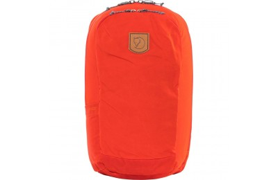 [BLACK FRIDAY] FJALLRAVEN High Coast Trail 20 - Sac à dos - orange Orange