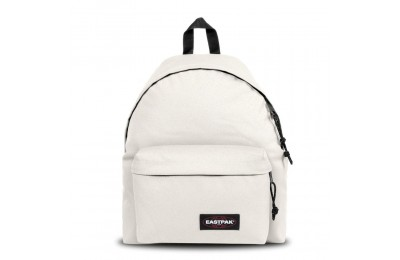 [BLACK FRIDAY] Eastpak Padded Pak'r® Metallic Pearl