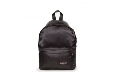 Eastpak Orbit XS Satin Black - Soldes