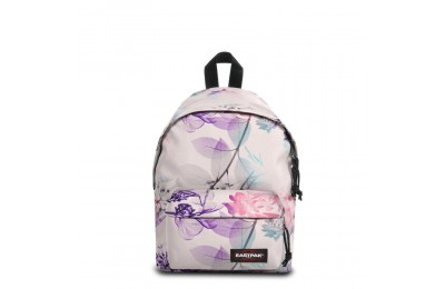 Eastpak Orbit XS Pink Ray