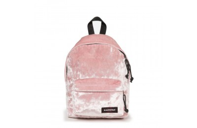 Eastpak Orbit XS Crushed Pink - Soldes
