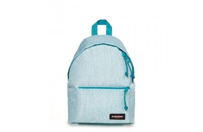 Eastpak Orbit Sleek'r Surf Summer