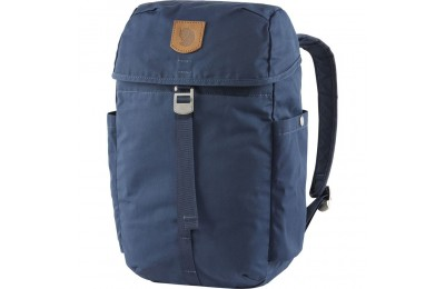 FJALLRAVEN Greenland Top - Sac à dos - Small bleu Bleu