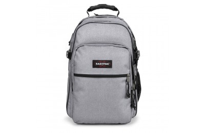 Eastpak Tutor Sunday Grey - Soldes