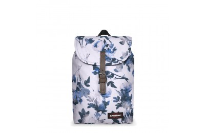 Eastpak Casyl Romantic White - Soldes