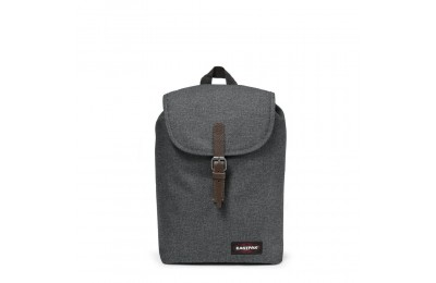 Eastpak Casyl Black Denim - Soldes
