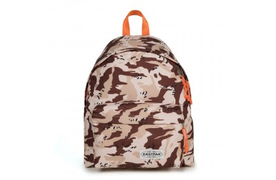 [BLACK FRIDAY] Eastpak Padded Pak'r® Camo'ed Desert