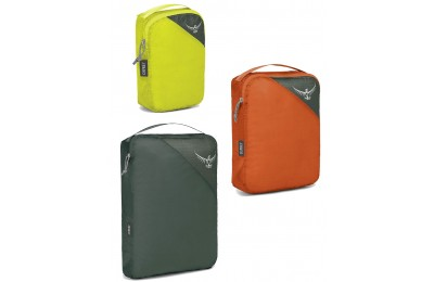 Osprey Accessoires de voyages - Ultralight Packing Cube - Soldes