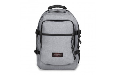 Eastpak Wolf Sunday Grey - Soldes