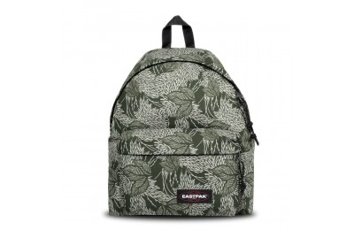 Eastpak Padded Pak'r® Brize Jungle