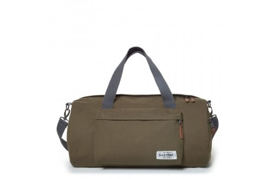 Eastpak Calum Opgrade Green - Soldes