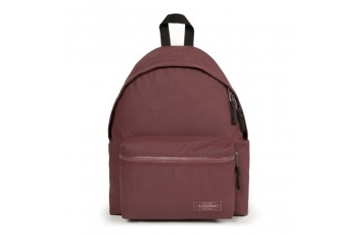 Eastpak Padded Pak'r® Topped Punch - Soldes