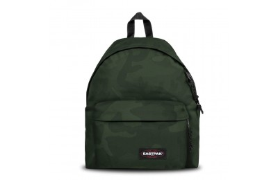 [BLACK FRIDAY] Eastpak Padded Pak'r® Tonal Camo Khaki