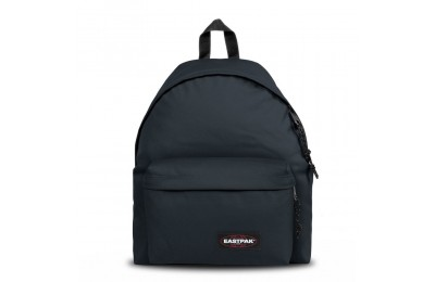 Eastpak Padded Pak'r®  Space Navy - Soldes