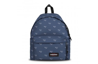 Eastpak Padded Pak'r® Minigami Planes - Soldes