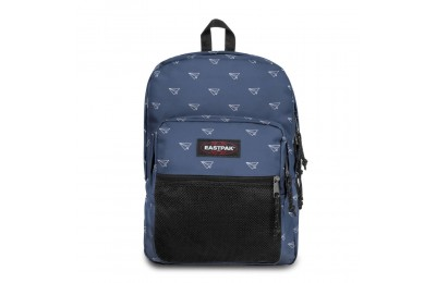 [CYBER MONDAY] Eastpak Pinnacle Minigami Planes