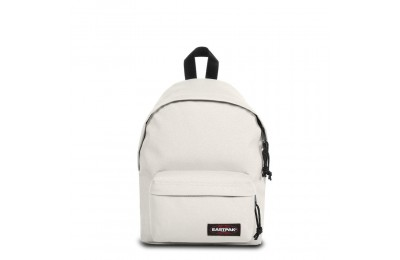 [CYBER MONDAY] Eastpak Orbit XS Metallic Pearl