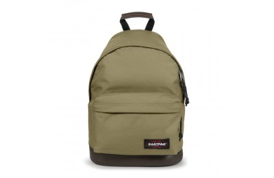 Eastpak Wyoming Casual Khaki - Soldes