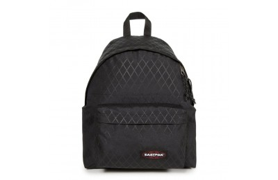 Eastpak Padded Pak'r® Levelled Black - Soldes