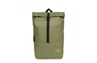 Eastpak Macnee Topped Quiet - Soldes