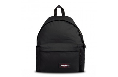[BLACK FRIDAY] Eastpak Padded Pak'r® Black