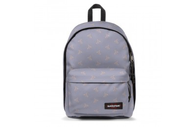 Eastpak Out Of Office Minigami Birds - Soldes