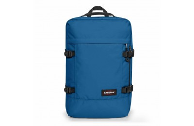 [CYBER MONDAY] Eastpak Tranzpack Urban Blue