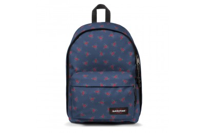 Eastpak Out Of Office Twist Stinger