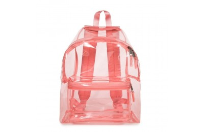 [BLACK FRIDAY] Eastpak Padded Pak'r® Pink Film