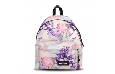 [CYBER MONDAY] Eastpak Padded Pak'r® Pink Ray