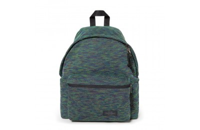 Eastpak Padded Pak'r® Knitted Color - Soldes