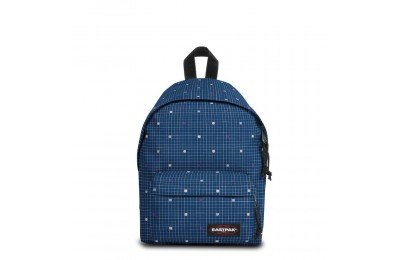 Eastpak Orbit XS Little Grid - Soldes