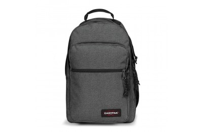 Eastpak Marius Black Denim - Soldes