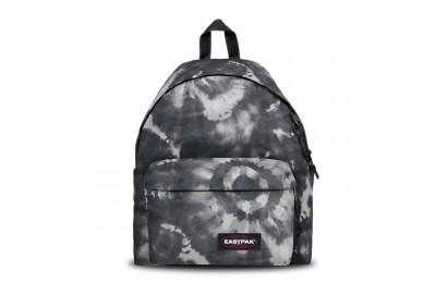 [CYBER MONDAY] Eastpak Padded Pak'r® Tie Black