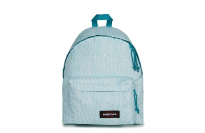 [BLACK FRIDAY] Eastpak Padded Pak'r® Surf Summer