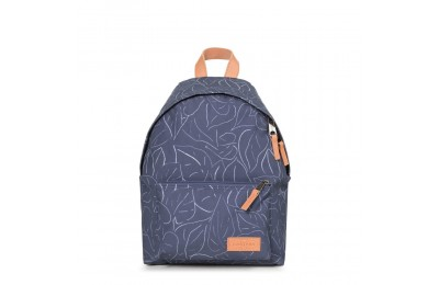 Eastpak Orbit Sleek'r Super Leaf - Soldes