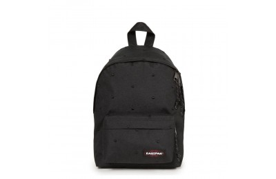 Eastpak Orbit XS Garnished Black - Soldes