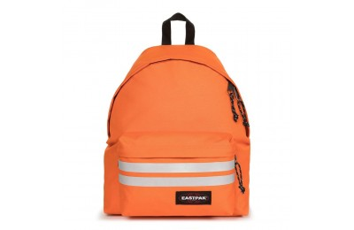 Eastpak Padded Pak'r® Reflective Cheerful