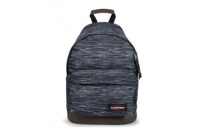 Eastpak Wyoming Knit Grey - Soldes